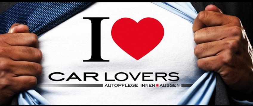 Car Lovers Klagenfurt