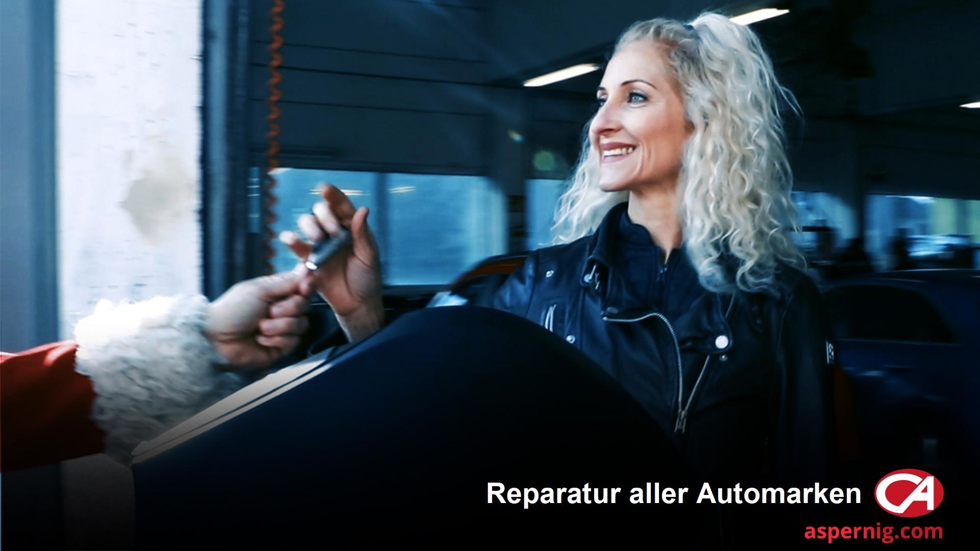 Aspernig Karosserietechnik GmbH