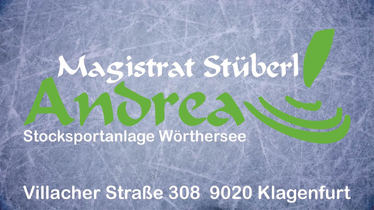 Magistrat Stüberl Andrea