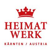 HW_Logo_hoch_pos_HEIMATWERK HP übernommen