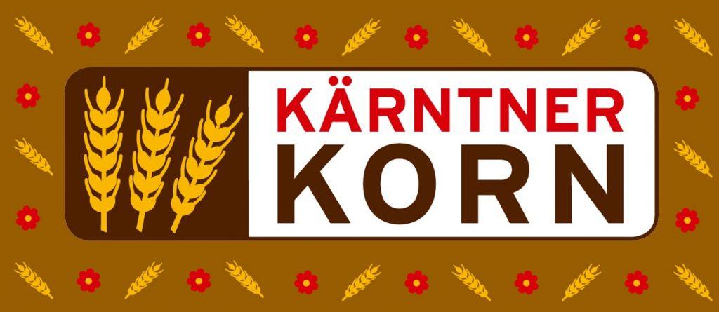 KKORN_Logo Muster