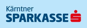 Kaerntner-SPK_web_external-material