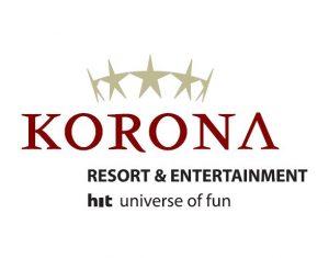 Korona Casino & Hotel