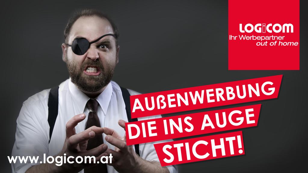 Logicom_Teatro_AugeSticht