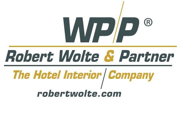 Robert Wolte & Partner