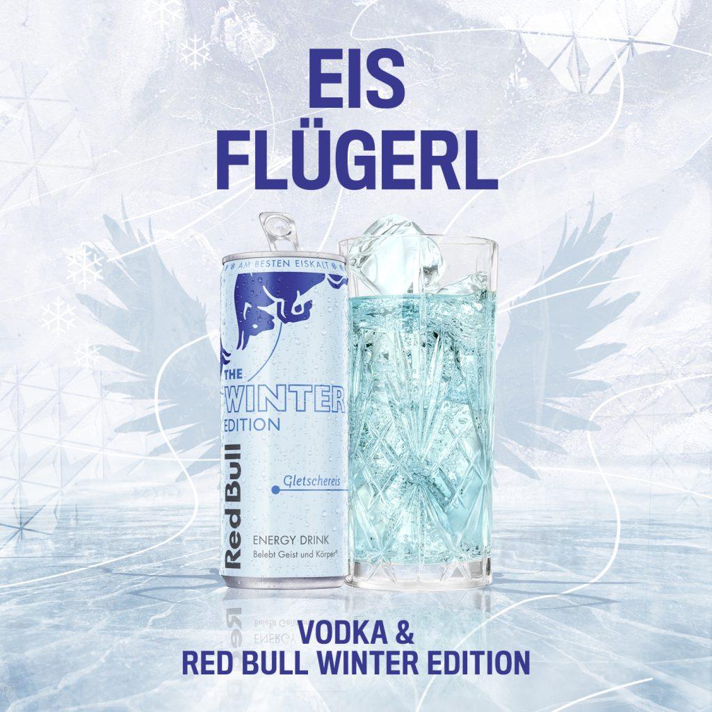 Q_Eisflügerl (1)