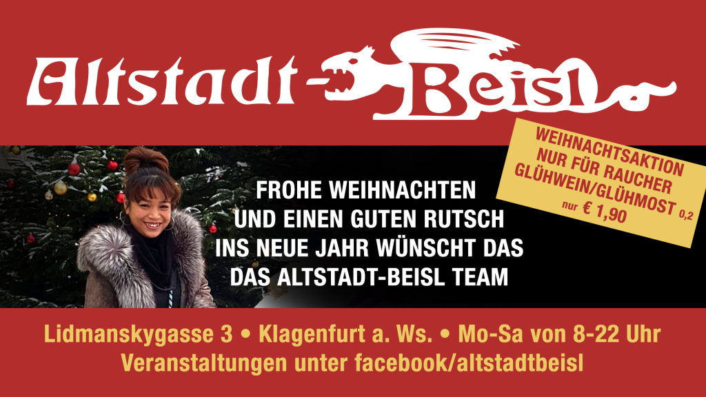 altstadtbeisl_19_quer