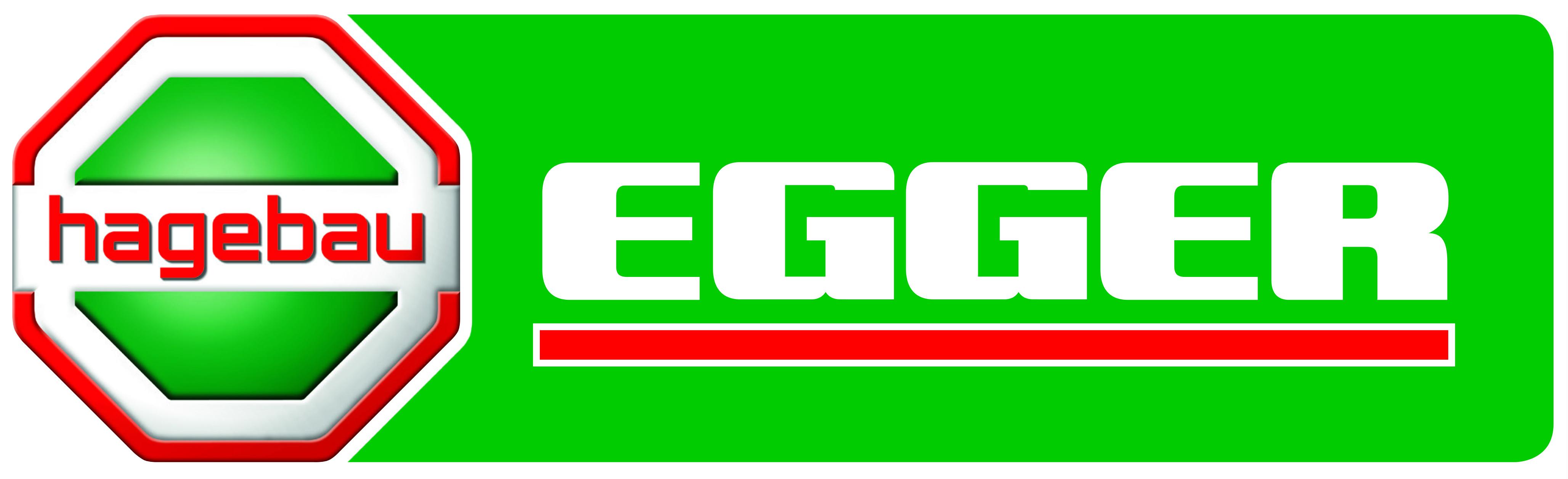 Hagebau Egger Feldkirchen