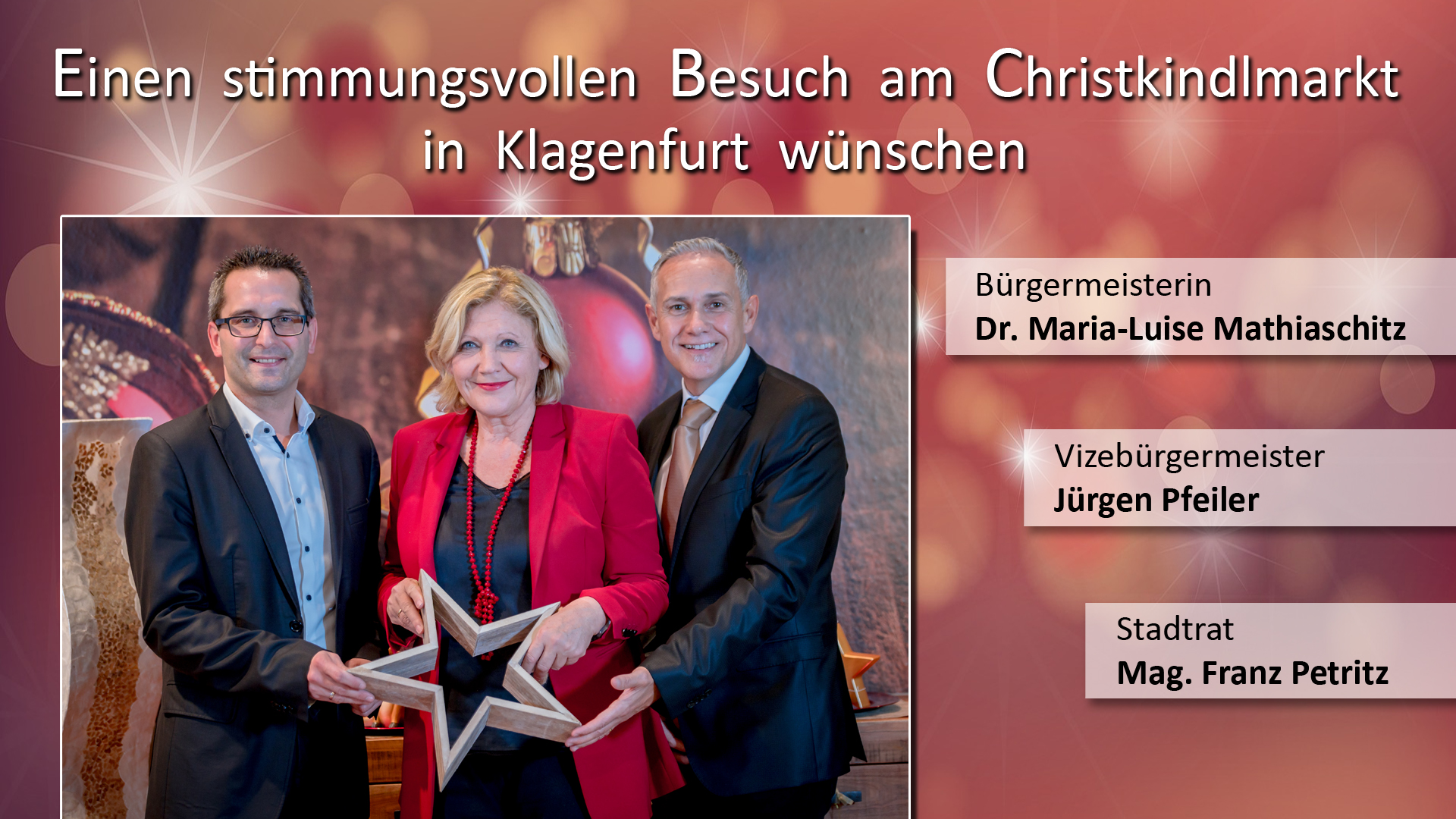 SPÖ Gemeinderatsclub