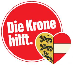 KRONE Leser helfen und Teatro´s Christkindl – CHARITY am Klagenfurter Christkindlmarkt