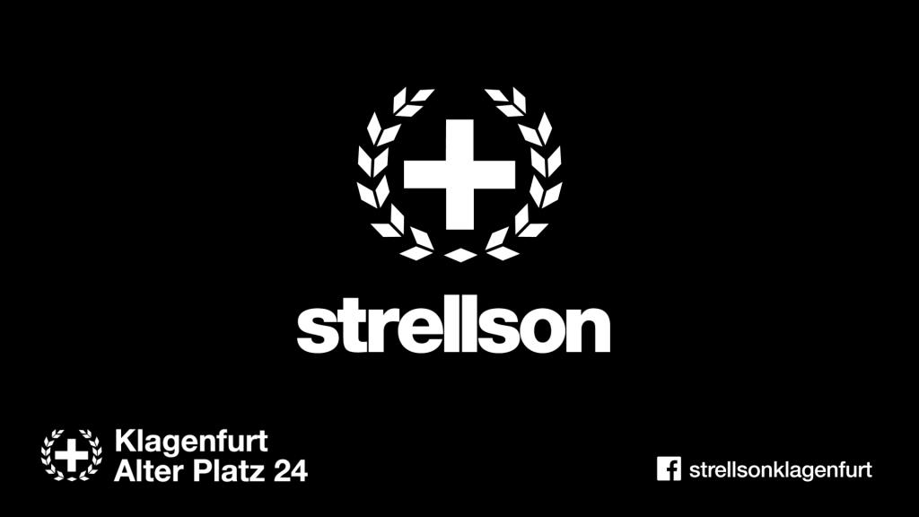 strellson 1920×1080 16s