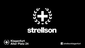 Strellson Klagenfurt